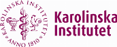 Logotyp för Karolinska Institutet Collaboration portal